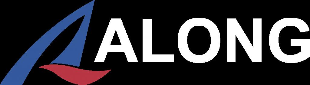 Along Trading Logo